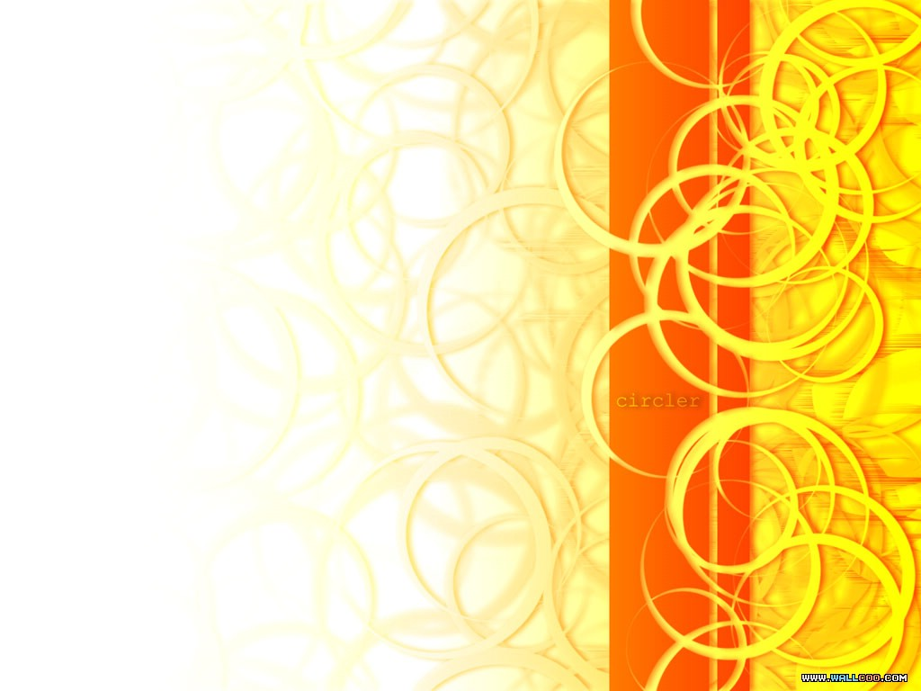 color abstract - abstract yellow wallpapers 1024x768 no.3 desktop