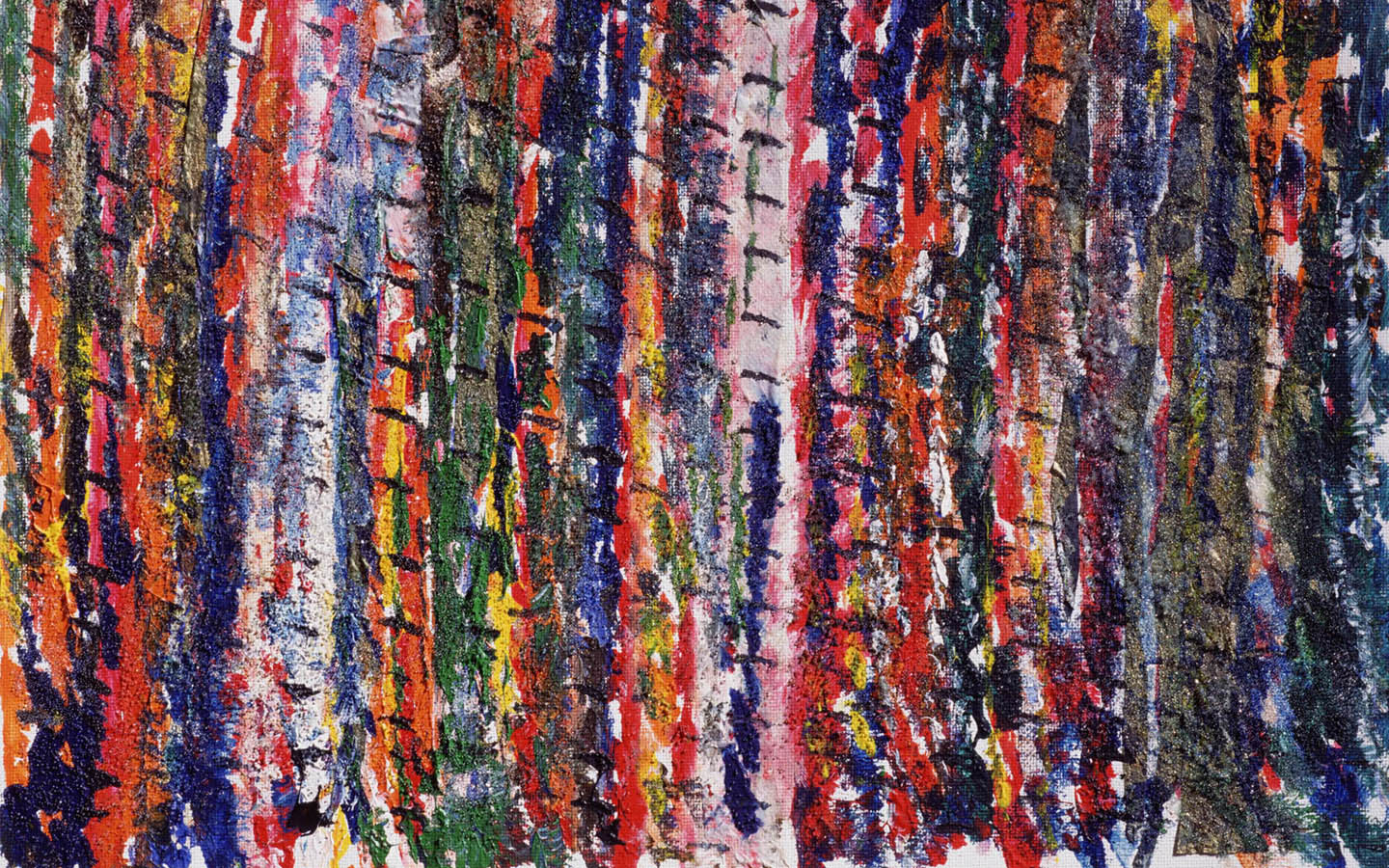 abstract painting background twenty - photo #17