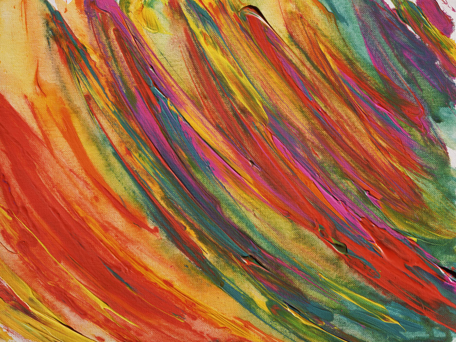 abstract painting background twenty - photo #20