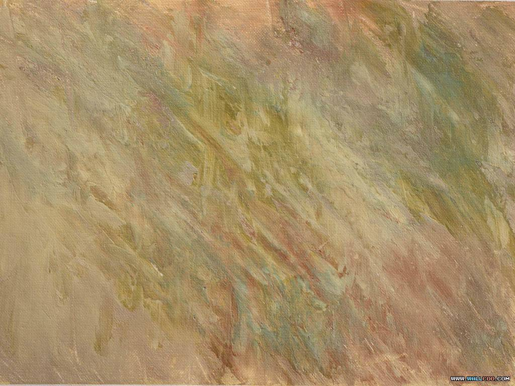 Canvas texture with brush strokes brush canvas texture for Texture painting ideas canvas