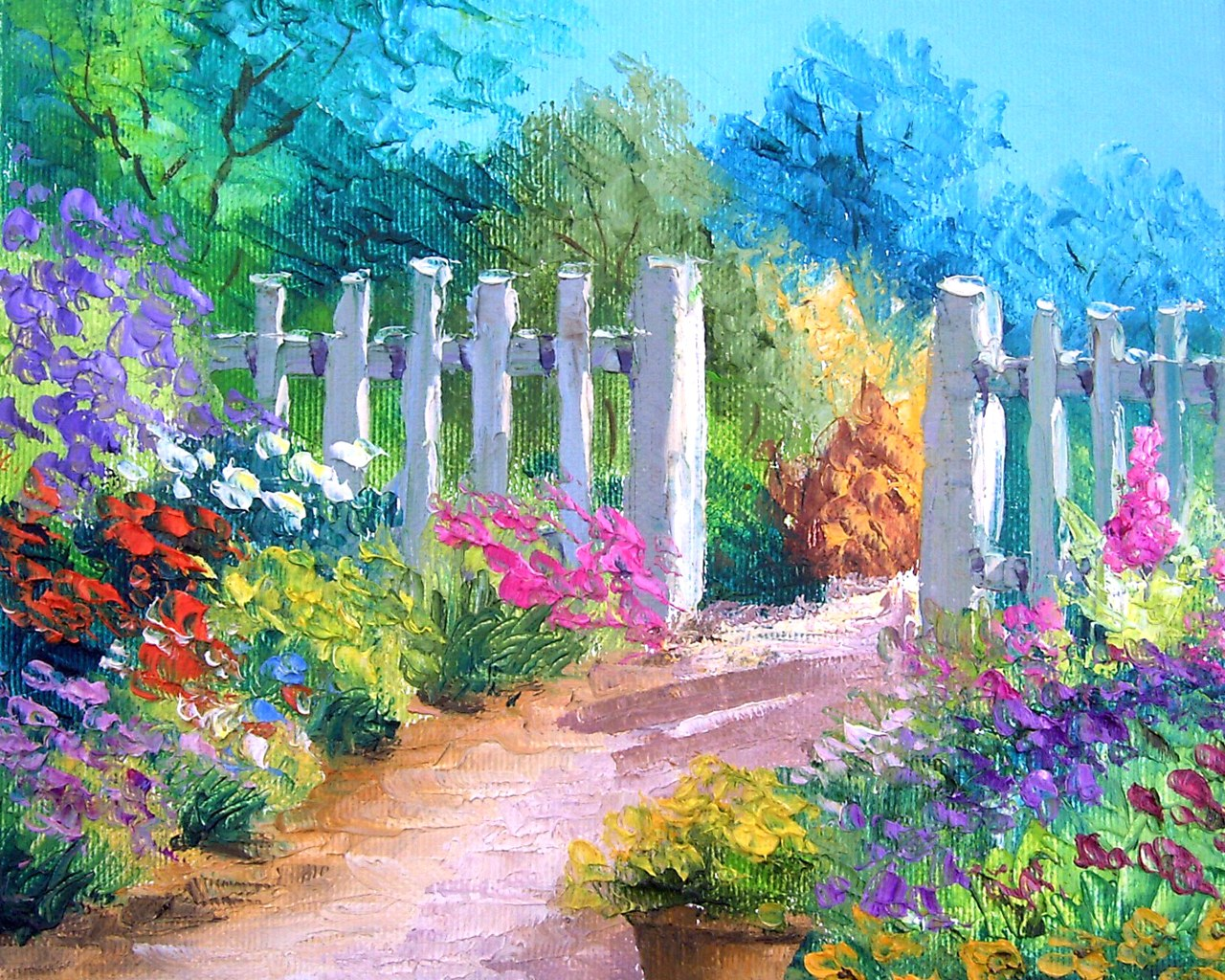 http://www.wallcoo.net/paint/Jean-Marc_Janiaczyk_Painting_1600x1200/wallpapers/1280x1024/Jean-Marc_Janiaczyk_Art_Painting_jardin.jpg