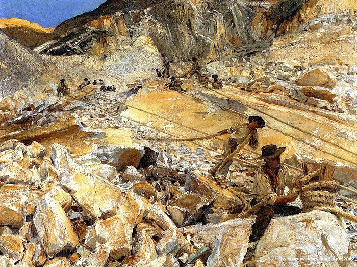 http://www.wallcoo.net/paint/SARGENT_John_Singer_03/images/Sargent_John_Singer_Bringing_Dopwn_Marble_from_the_Quarries_in_Carrara.jpg