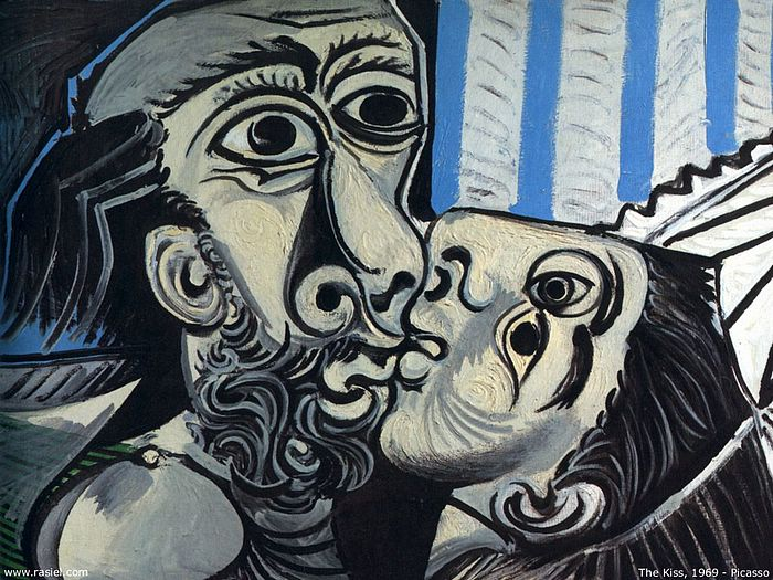 Picasso Paintings Pablo Picasso Paintings