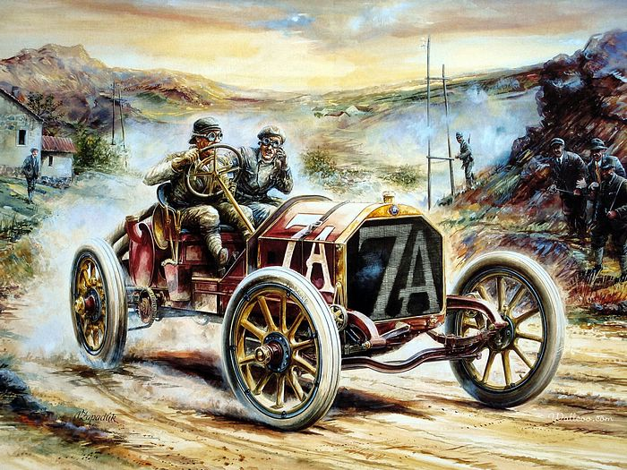 9 best the driving coach images on pinterest old cars vintage cars and antique cars