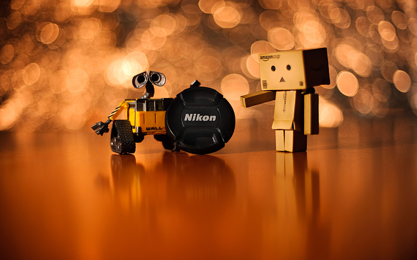 danboard wallpapers 28 hd - photo #14