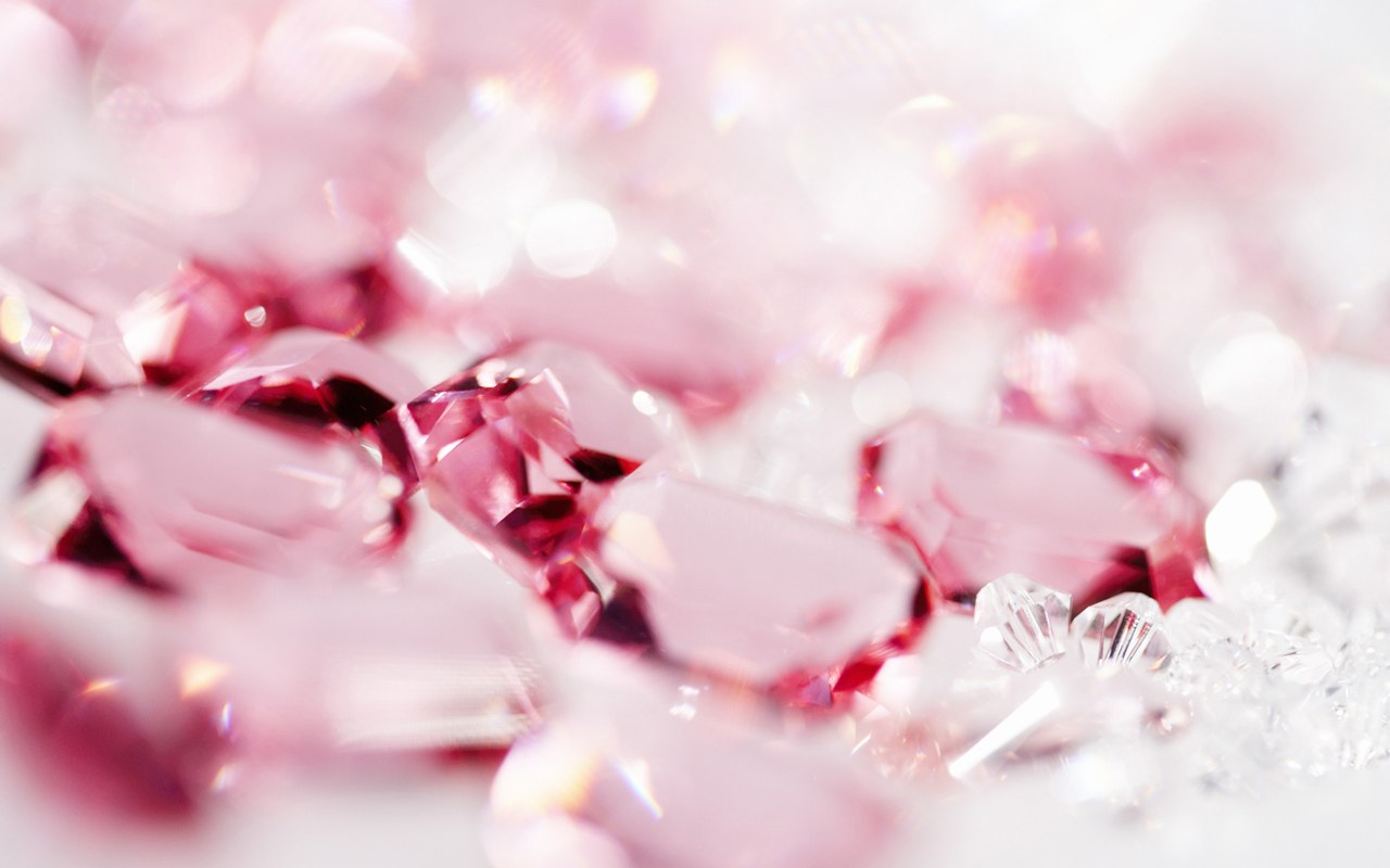 Sparkling Diamonds And Crystals Romantic Sparkling Backgrounds 1280