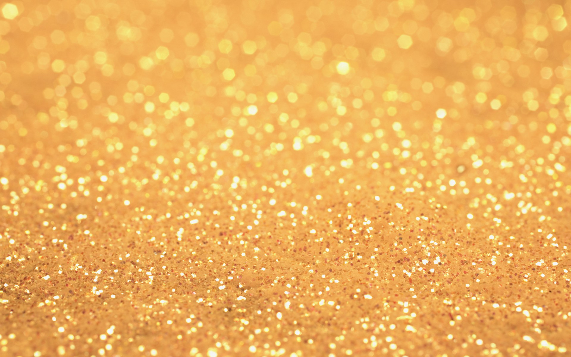 Sparkling And Romantic Backgrounds Hk064 350a