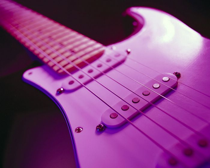 Electric Guitar Pictures Electric Guitar Close Up 21 Wallcoo Net
