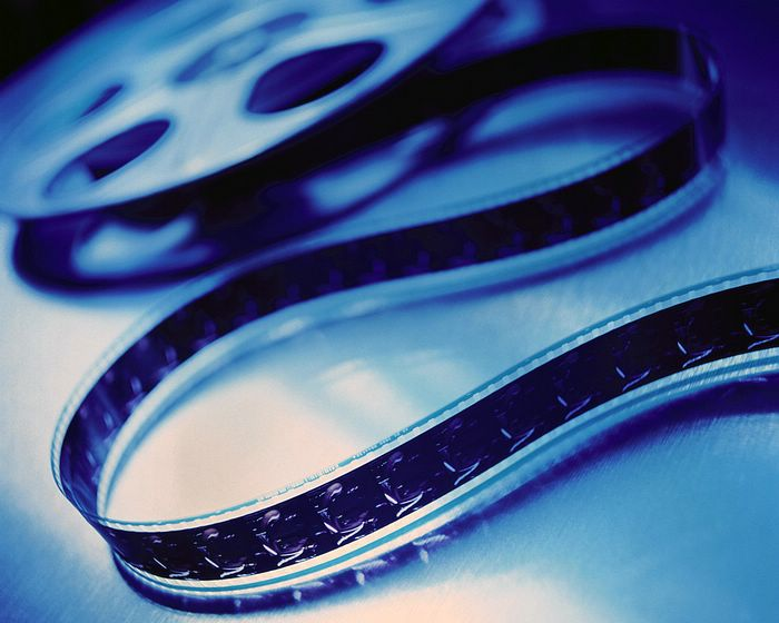movie reel background image search results