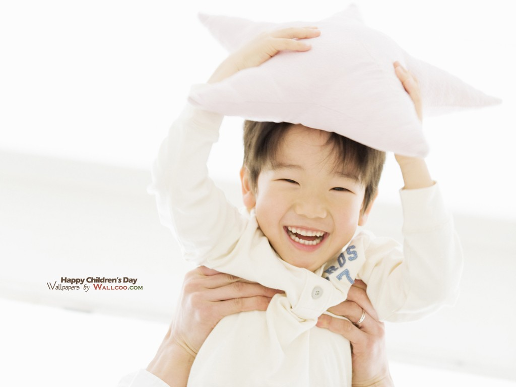 Lovely Kids, Asian Children Photography, Asian Children Wallpapers ...