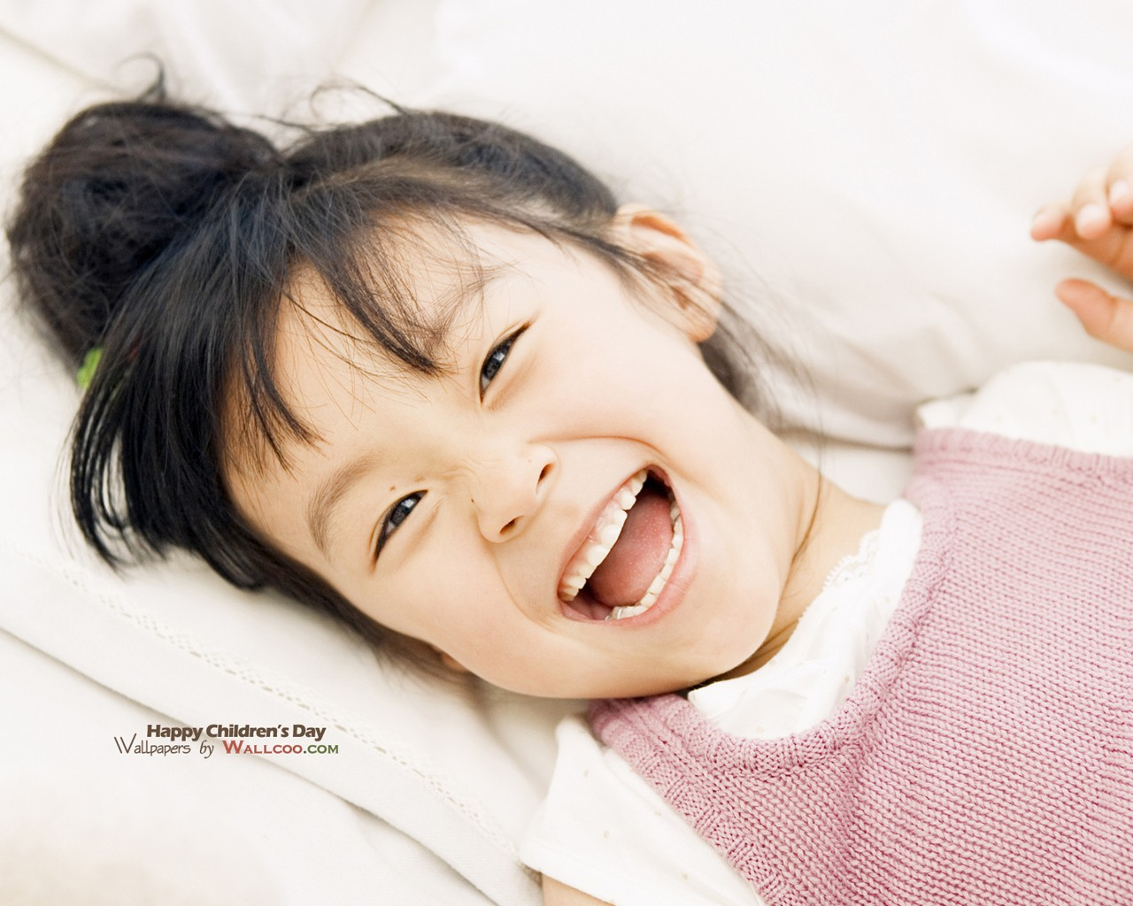 Pictures of asian kids HRC Human Rights Campaign Nonprofit Store