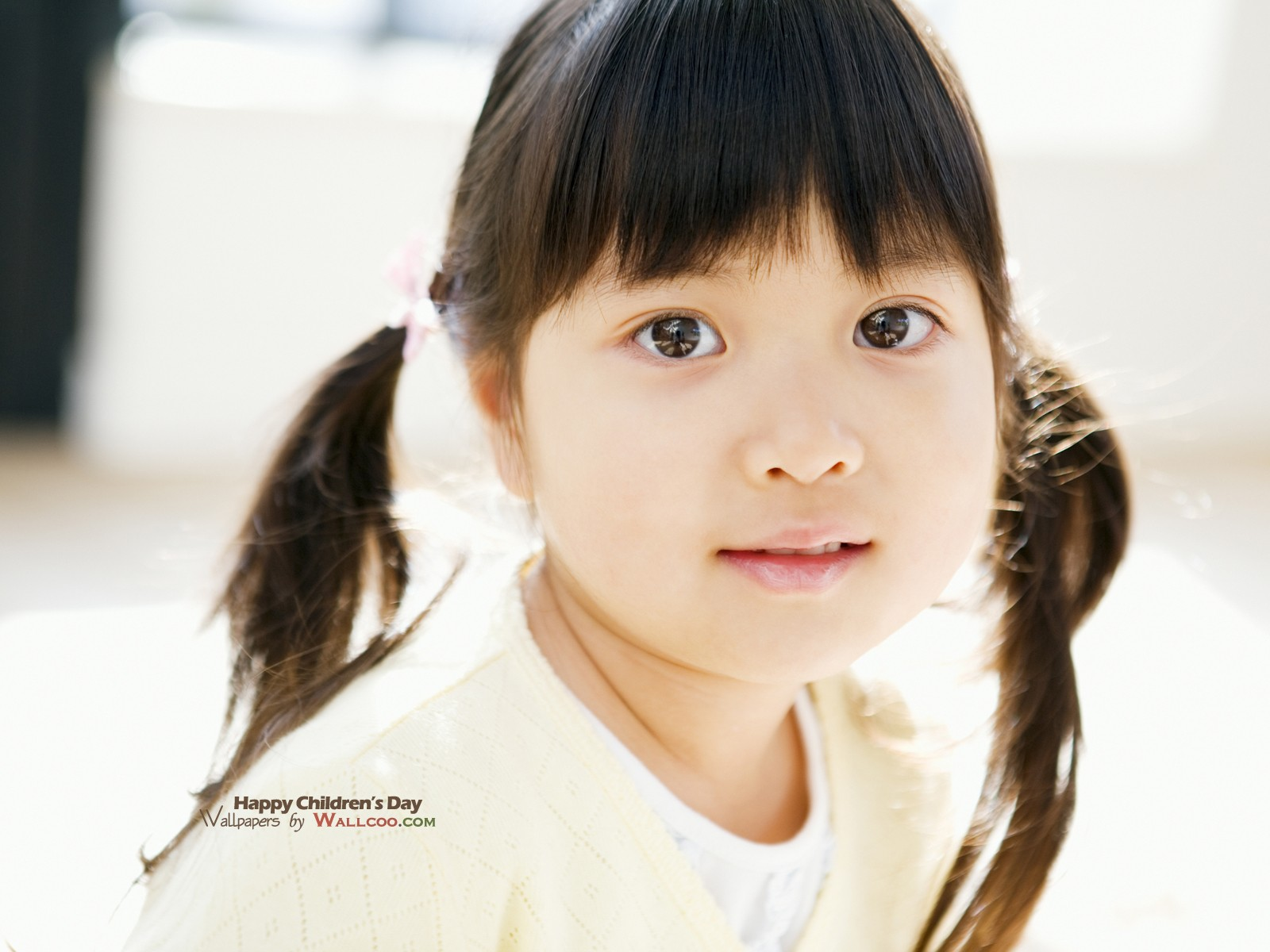 Download this Asian Children Photography Wallpaper Lovely picture
