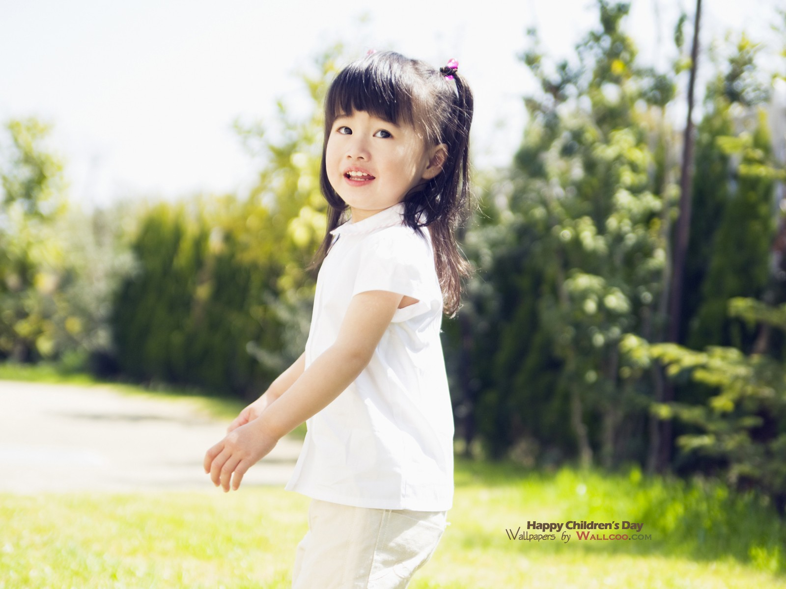 hd asian children photography, asian children wallpaper, lovely