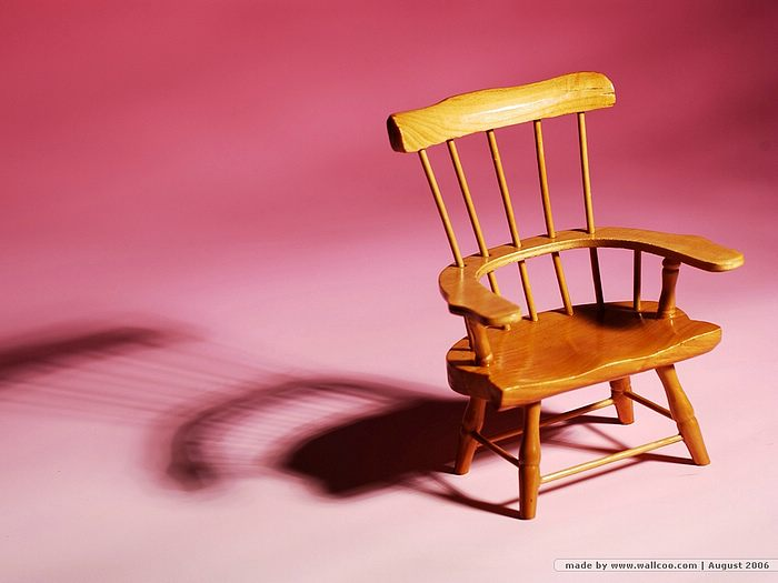 business concepts business still life 7 conceptual office still life mini chair photo business concepts business life office