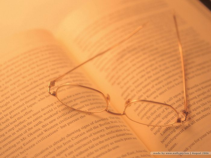 business concepts business still life 9 office still life photos glasses on a business concepts business life office