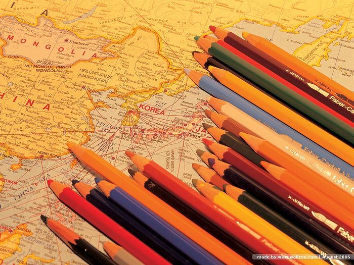 business concepts business still life 11 office still life photos color pencils business concepts business life office