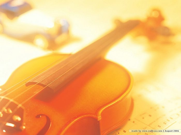 business concepts business still life 14 office still life violin photo business concepts business life office