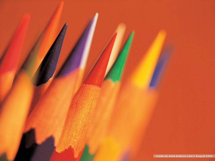 business concepts business still life office still life photos color pencils 24 business concepts business life office