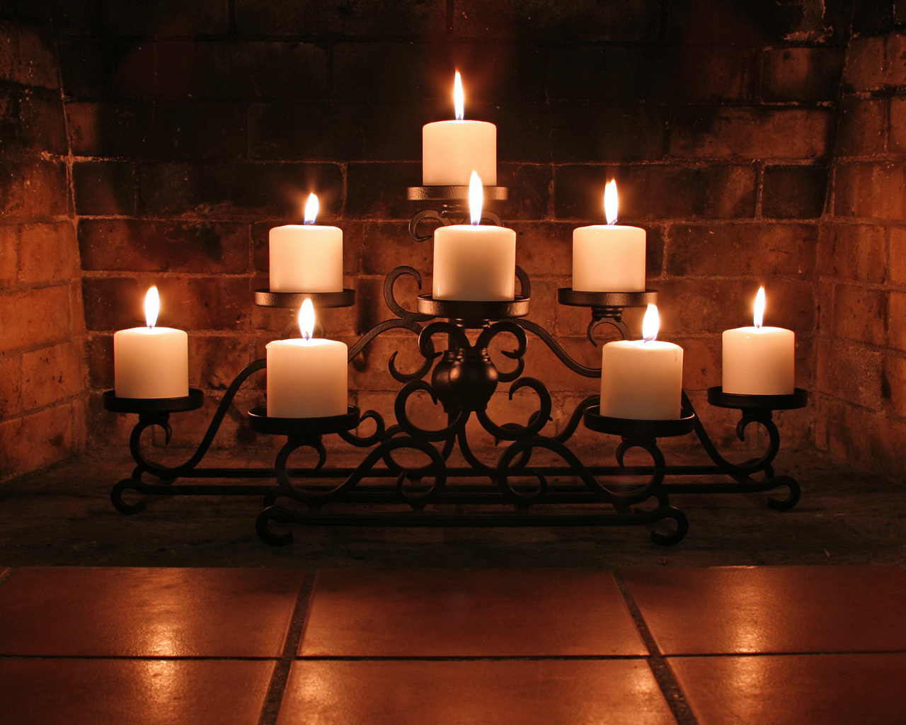 Romantic Candle Light Romantic Candlelight Pictures