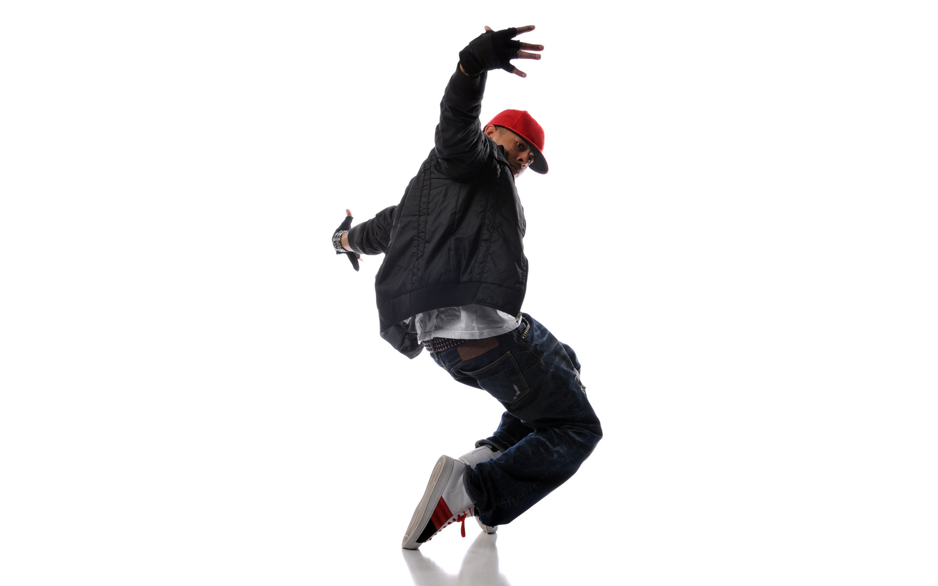 Hip Hop People : Cool and Rodk People, Break Dancing 1920*1200 ...: www.wallcoo.net/photography/hip_hop_styles/wallpapers/1920x1200...