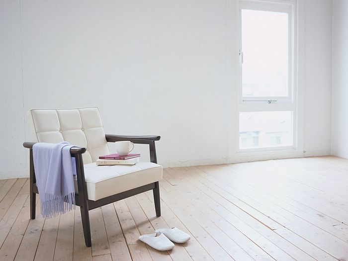 simple and clean living room photo 1600 1200 18 wallcoo net
