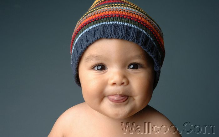 external image %5Bwallcoo_com%5D_Baby_Photography_of_%20A%20baby%20with%20hat_ISPC006065.jpg