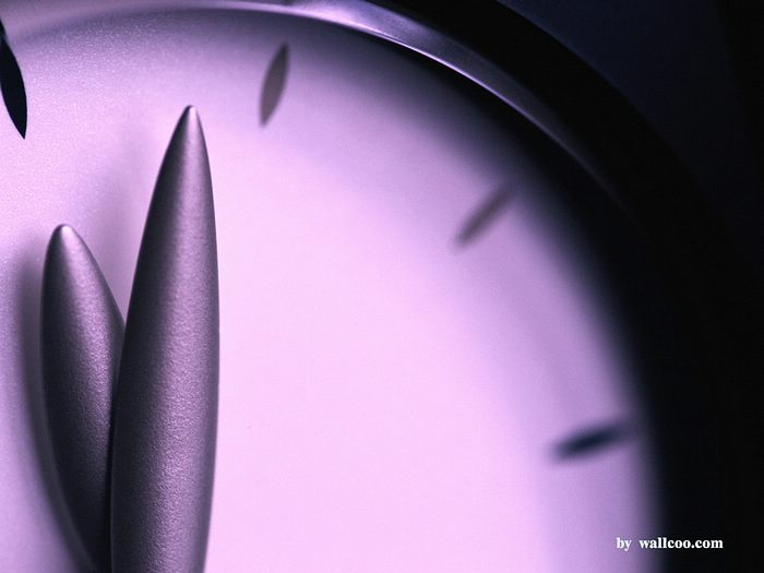 and clock abstract concept - photo #30