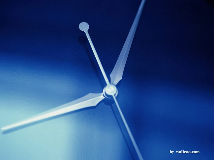 and clock abstract concept - photo #27