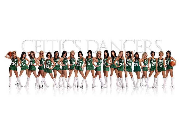 celtics wallpaper. Boston Celtics Wallpaper,