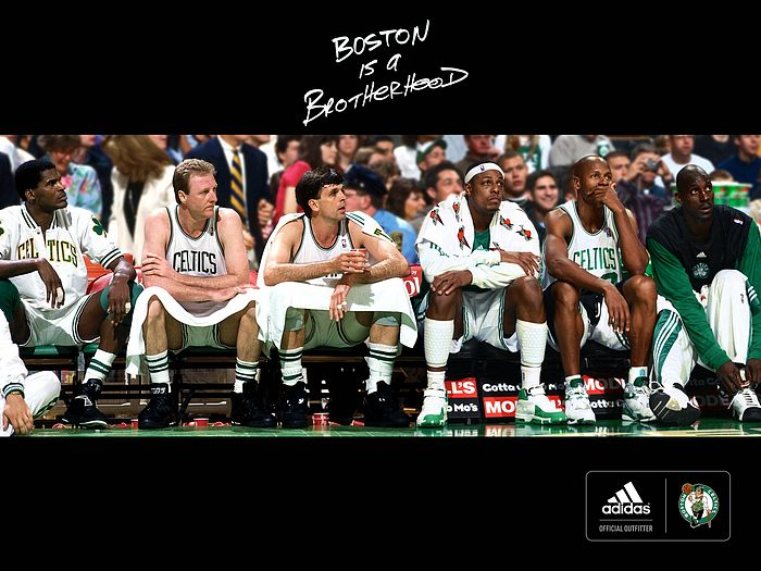 celtics wallpapers. Boston Celtics Wallpaper,