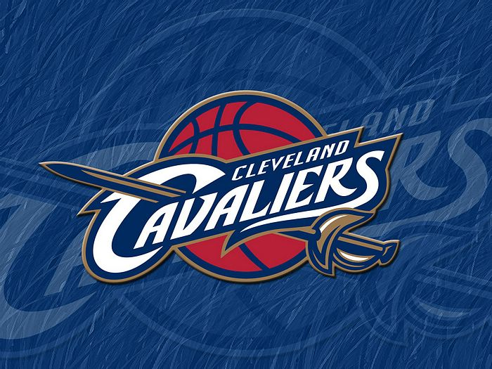 NBA Basketball: Cavs Wallpapers - NBA Cleveland Cavaliers Logo Desktop 1