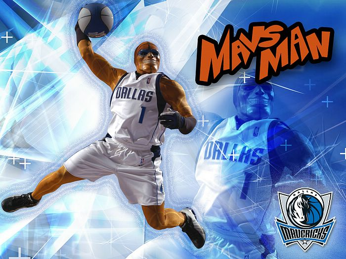 michael finley dallas mavericks. rumor has it.. mike fin was