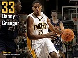 NBA Basketball: Indiana Pacers Wallpapers30 pics
