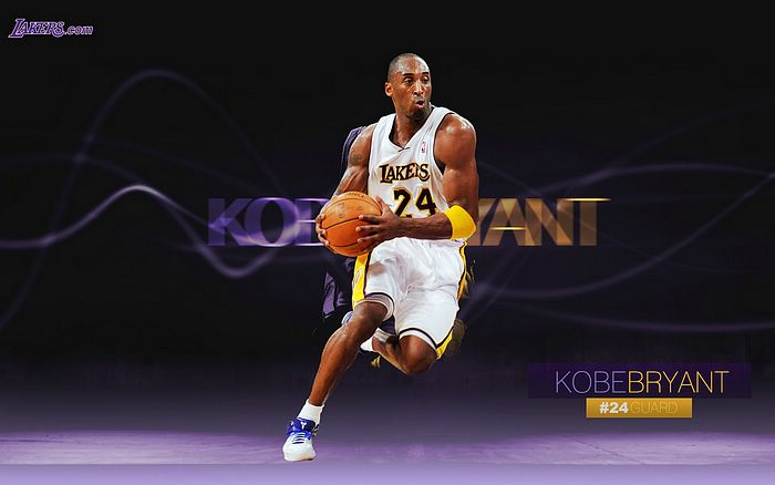 Kobe Bryant Pictures. Kobe Bryant Picture 9
