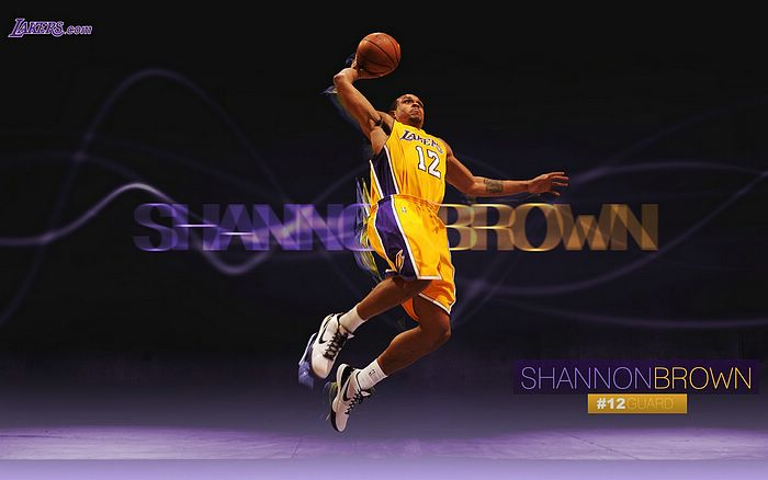 lakers wallpaper. Angeles Lakers wallpapers,