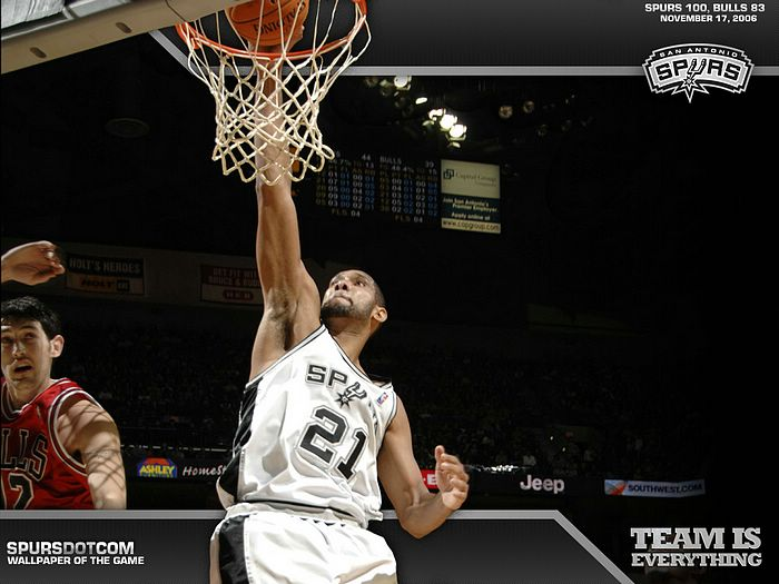 tim duncan wallpaper. tim duncan wallpaper.