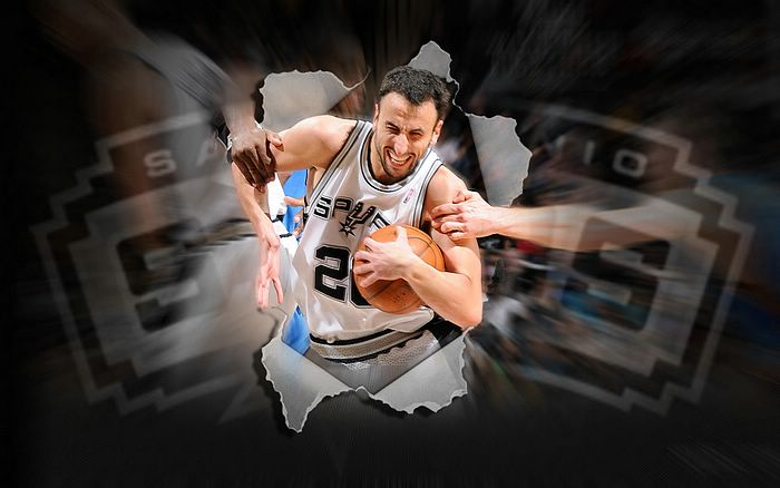 spurs wallpaper. Antonio Spurs Wallpapers,