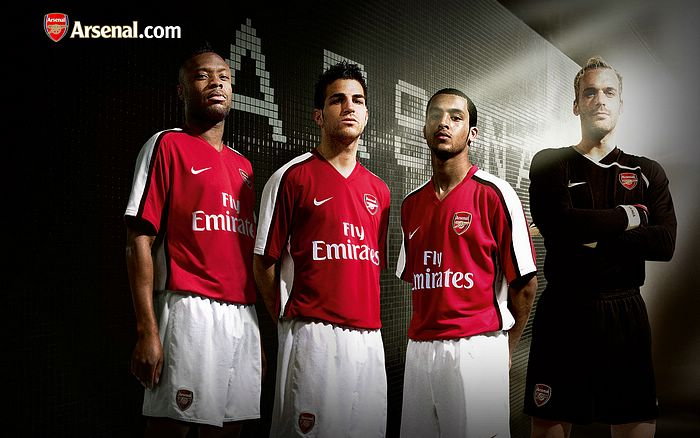 Arsenal FC players photos, HD Arsenal FC Wallpapers,HD Arsenal Gunners Photo
