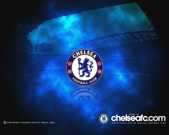chelsea fc wallpaper. Chelsea FC Wallpapers
