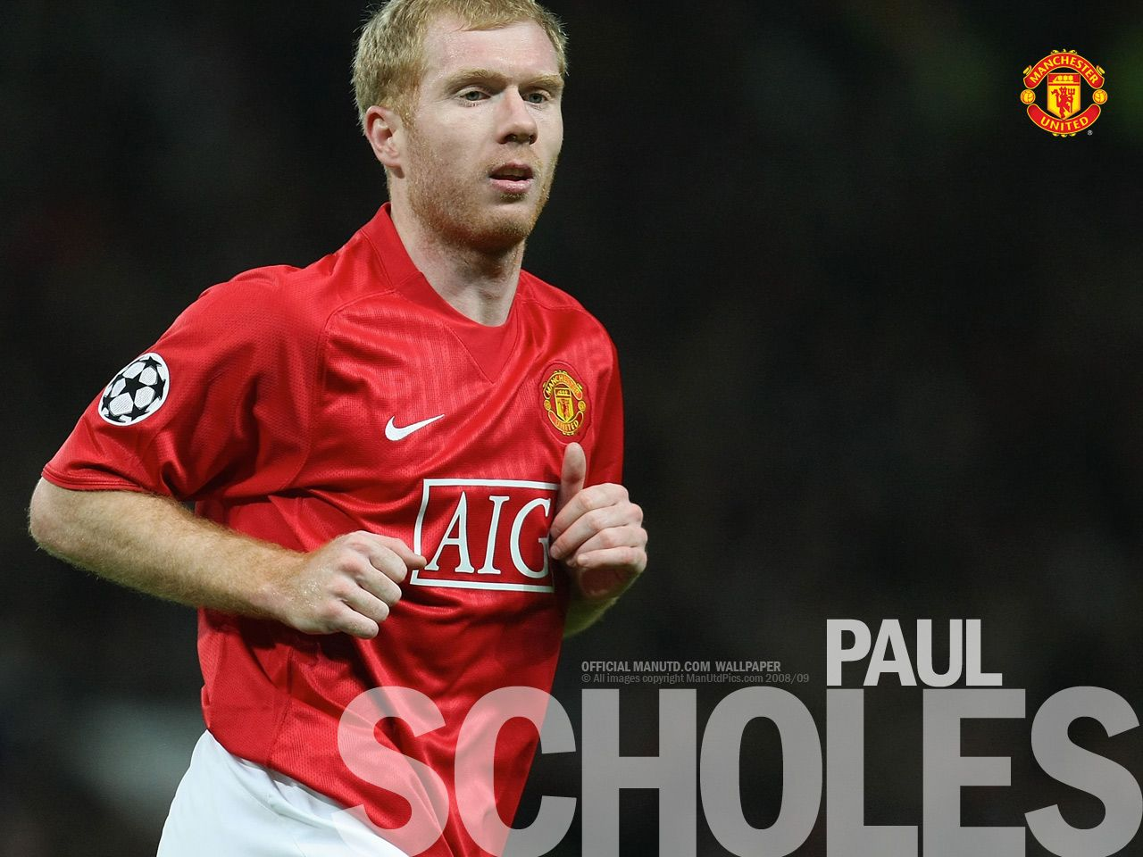 1280 960 title manchester united first team squad manchester united players wallpaper 16 wallcoo net wallcoo net