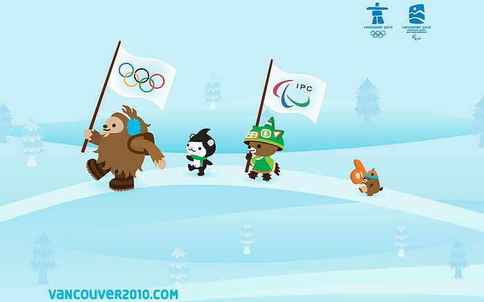 olympic wallpapers. Winter Olympics Wallpapers