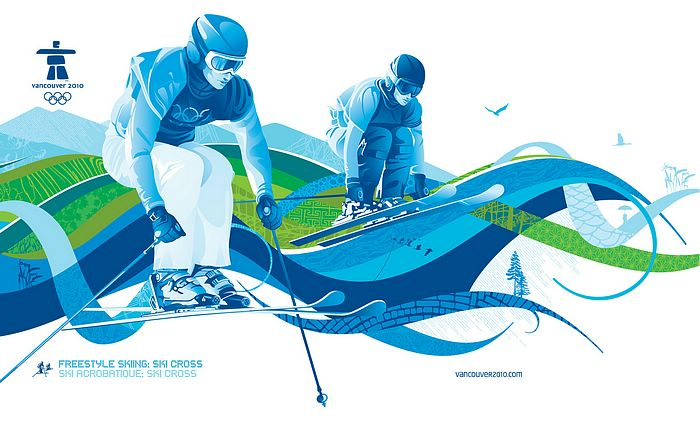 wallpaper ski. January 2010 wallpaper; wallpaper ski. freestyle skiing - ski