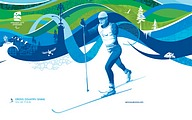 Vancouver 2010 Winter Olympics Wallpapers47 pics