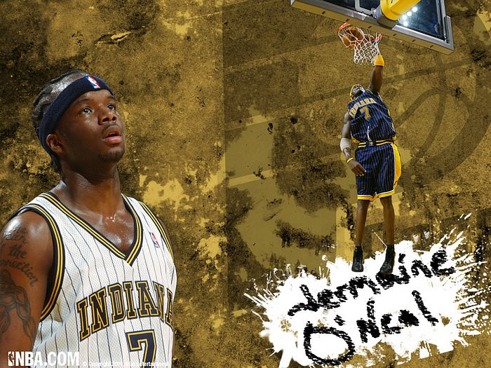 super wallpapers. NBA SUPER WALLPAPERS