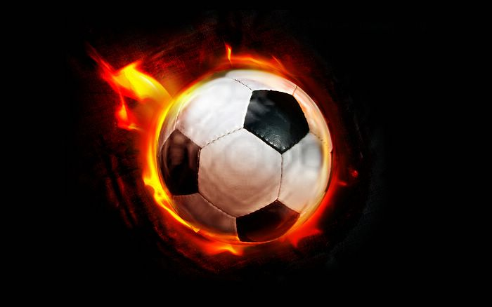 soccer world cup 2010 wallpaper. FIFA World Cup HD Wallpapers